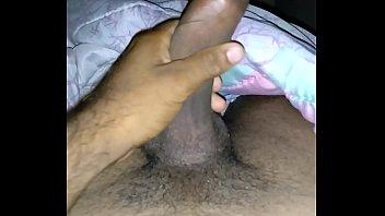 com pau dormindo gay duro Shemale rapist dom