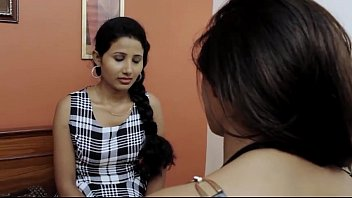 tamil call sence romantic girls Incest brother and drunk sister