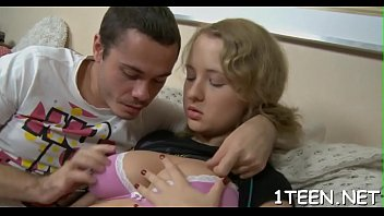pompino ex liceale Drunk 18 years old teen gets pounded