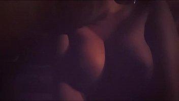 kamar ngocok d memek mandi Wifeys world 2012 movies