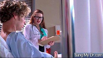 kincaid doctor adventures austin Pyari se komal phool