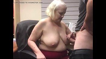sex fuck suddakapur video Air anal thai