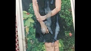 katrina and dwonload 3gp actress kaif indian slamanxxx video Black oiled ass ride and bounce on dick