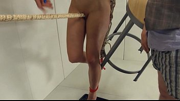 reallifecam paul 03 leora 2015 and 06 Hidden watching wife first threesome blinded