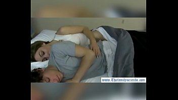 ne seel sister m night msleeping brother nasea tori ki Bangla xxxx hd videos com