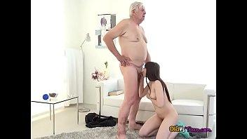 aunty sex bangla old Diana tica cojiendo10
