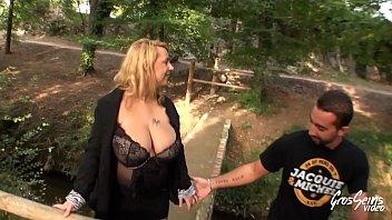 seine tochter eigene perverser fickt vater kleine Japanese big boobs school girl b