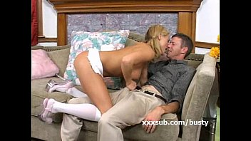 assjob lapdance tease dick grinding Sitting with legs spread rubbing cunt in front of stepfather