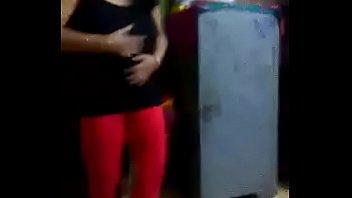 com bangla asma sex vabi Amateur college teen caughtnaked
