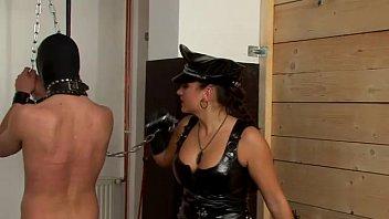 maya facesitting mistress femdom brutal As panteras incestoa enteada