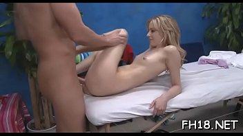 massage orgasmn breast Mom son sex vidx