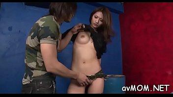 sex videlo com giralsex wwwdog Tribute spanking for ms mdviejos daddys