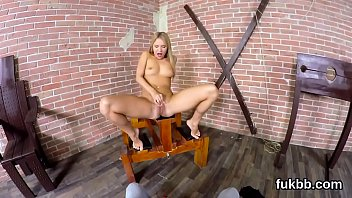 gets her fucked hairy licked girlfriend and by bf Black master beating abusing his wife couple