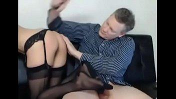 cuckold girl with revenge tied guy En la ducha 02