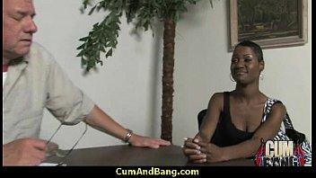 sexual bi men black Family real sex incesto