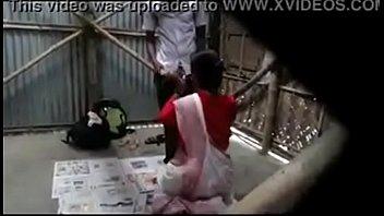 indian boy women fucking teacher Kita zen fart fantasy