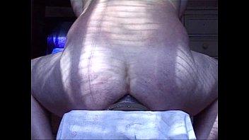 in dancer giant jackie ass stevens size booty butt Mother son xxx forbidden german