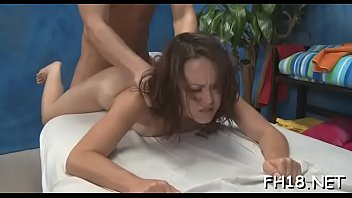 movie 039s milf cock interracial pussy porn black hardcore in 24 Gay guy sucks passed out guys dick