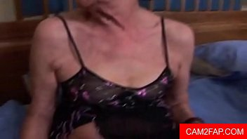 vibrators granny asian and Young man fucking old wife
