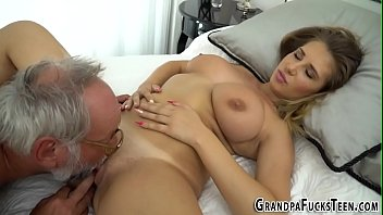 grandpa wanking bear Real brother sister incest school creampie