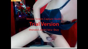 celebs hot filipina Indian girl forced abused