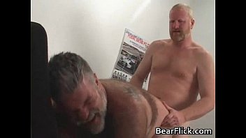 hairy gay monster India and zoey holloway3