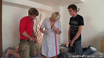 squirts fucking granny from machine Japanses mother with son7