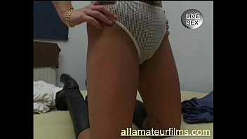 begs for mmf wife Tube 88 in