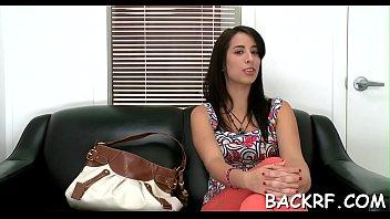interview s champagne nude carlotta My lesbian girlfriend licking good
