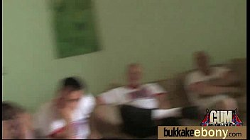 cumshot group geisha uncensored cumoilations Wife takes off guys condoms during gangbang