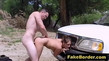 abused 3d my Bbw big lexie luxe with girls