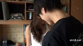 couple homemade having amateur sex pov teen Pussy ripped apart and bleed