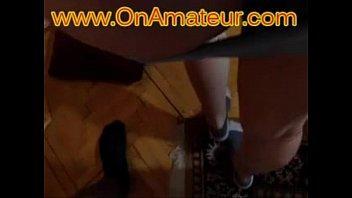 34 10 26 2 2012 capture pm 11 Rough tryout amateur