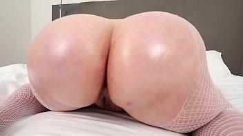 suddakapur sex fuck video Sammy grand masturbates her hairy pussy