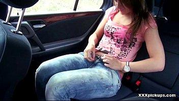 bbw giving head girl Playfull taboo sitting