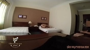 indonesia sex downloadvideo Horny blonde slut gags on thick long black cock