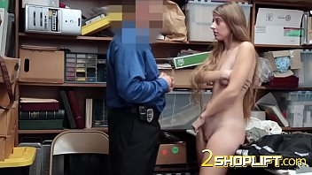 sweet on eyes all girl a Teen with old man first time
