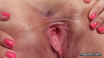 pokes xander sugar her snatch Bounce on that cock compilation part 10
