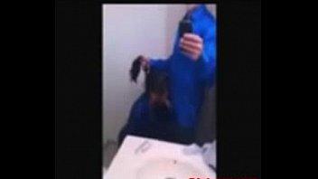 slave toilet wife uses Free full download revo uninstaller crack serial keygen torrent