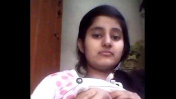 nair malayalam mms saritha Sl sex downloard