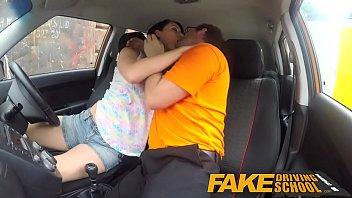 messy creampie 100 gangbangs men Young lesbian teach