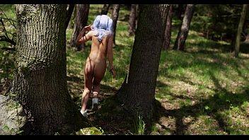 sex rape forest kerala Caught jerking off voyuer
