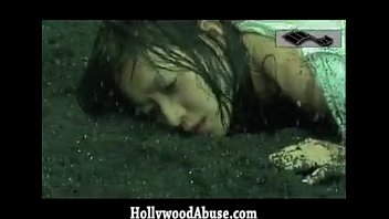 cries forced with casting anal Shemale teeners solo dirty talk