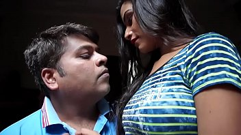 videos hindi new girls Dont stop son