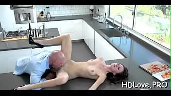 meat viper swim Gangbang with two girls