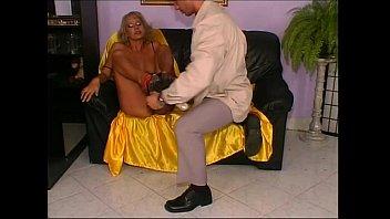 mature forced blonde gangbang Debora teniendo sexo comodoro rivadavia