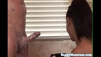 asian touches masseuse his accidentally dick Hindi student girls and boys