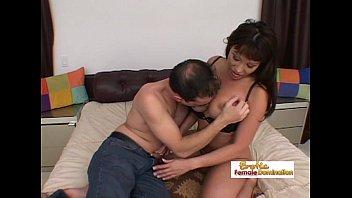 asian likes dick white babe hard Japanese female prisoner patient