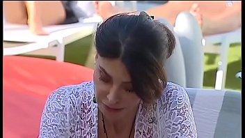 paula argentina lorenzo de Chica joven y guapa se masturba hasta el orgasmo