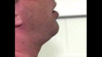 small by fucked 3 pussy men Xxx sex 100karena karena kapur